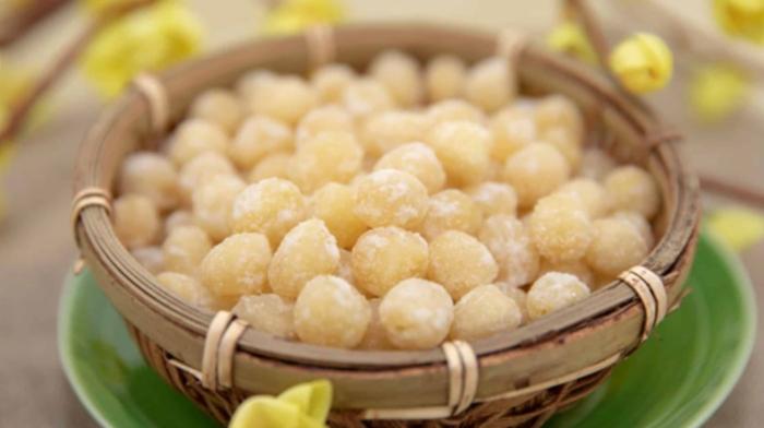 Cách làm mứt hạt sen khô; làm mứt sen tươi; Cách làm mứt hạt sen bằng sen khô; Mứt sen trần; Mua mứt hạt sen ở đâu ngon.
