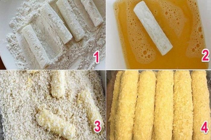 wiki, true milk ngon, ở hà nội, hàn quốc, bánh quế cosy phô mai, cốm xanh, cơ sở sản xuất baker.