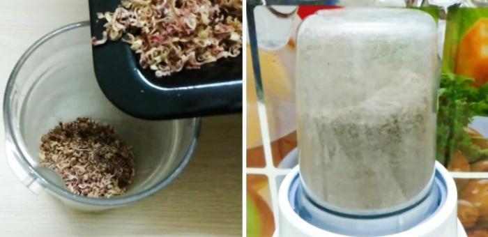 Cách nấu nước sả tươi; Trong sả có chứa chất citral giúp tiêu diệt các tế bào ung thư mà không làm ảnh hưởng đến các tế bào khoẻ mạnh khác.