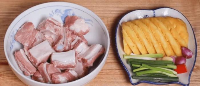 Cách làm sườn kho tiêu; Suon non kho thơm sức khoẻ tâm sinh;  Sườn kho nước dừa; Sườn kho chua ngọt; Cách sườn nấu khóm;