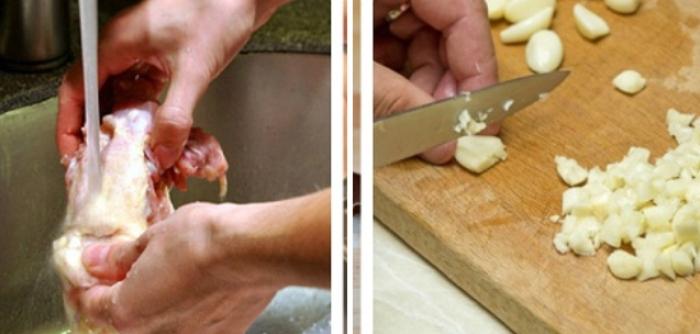 Cách làm sườn nướng muối ớt ngon; Sườn nướng tảng; Cách làm sườn nướng mật ong; Sườn heo nướng muối ớt; Cách ướp sườn cơm tấm; Heo nướng;