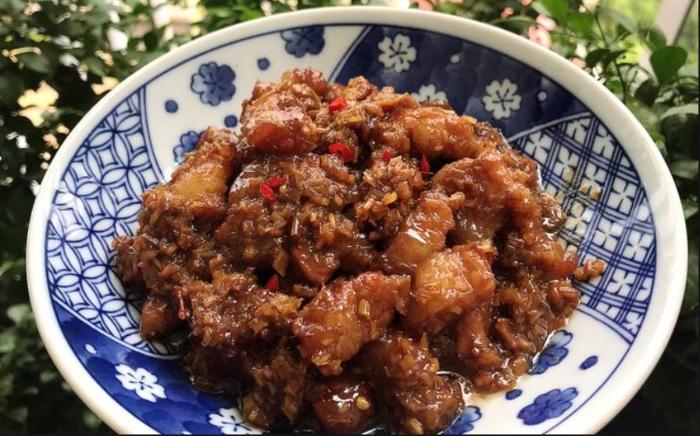 Cách làm thịt kho sả; ruốc kho quẹt; Thịt băm kho ruốc sả; Thịt kho ruốc sả đậu phộng; Cách làm thịt kho ruốc sả để lâu.