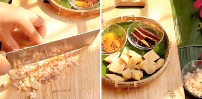 Cách nấu phá lấu vịt Thái Lan; Phá lấu vịt 40 năm; Phá lấu Vịt Thiên Phước; Cách làm phá lấu bò; Cách làm phá lấu để bán;