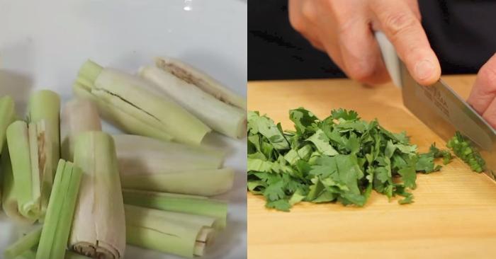 thực đơn, béo, tốt cho sức khỏ, giảm cân, bổ dưỡng, phục hồi sức khỏe, đầy đủ dinh dưỡng, bổ máu.