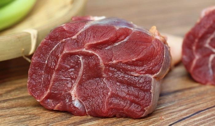 Cách nấu bắp bò hầm bạch qủa; làm món bắp bò hầm; Bắp bò hầm xì dầu kiểu Tàu; Cách hầm bắp bò mềm; Cách hầm bắp bò ngon.