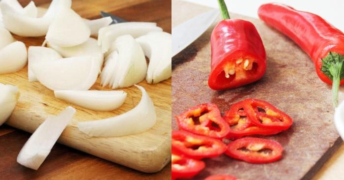Cách nấu bò kho nước dừa tươi, cách ,nấu bò kho bánh mì, khoai tây, những món ngon, hoàn chỉnh.