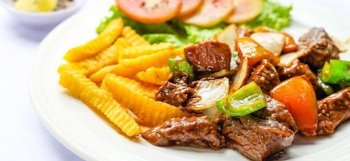 Cách nấu bò lúc lắc ngon mềm không bị dai với 3 bước; bảo quản được bao lâu; thịt bò có cứng không;