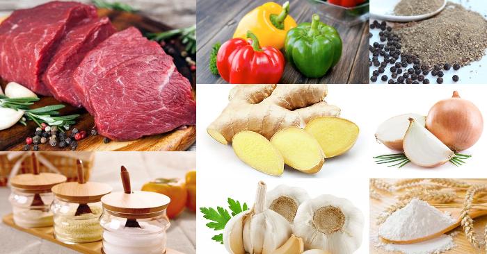 Một nghiên cứu tại Đại học East Anglia (Anh) cho thấy việc duy trì chế độ ăn với 75 gram bò bít tết và 100 gram cá hồi phi lê hoặc uống nửa lít sữa nguyên kem mỗi ngày có thể giúp ngăn ngừa bệnh tim mạch hiệu quả.