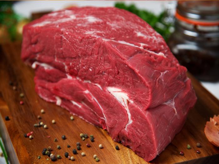 Cách nấu bò sốt tiêu; sốt tiêu đen chấm bánh bao; Sốt tiêu đen Vinmart; Cách làm bò bít tết sốt tiêu đen; Bò sốt tiêu đen.