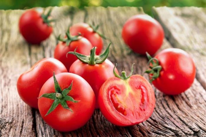 Bún chả cá thác lác món ăn ngon, bắp cải, cá thu, thì là cách làm, xà lách, hành lá, bí đỏ.