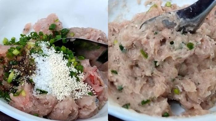 Chả cá thác lác nấu gì ngon, nguyên con, canh cà chua, cháo nấu với rau gì, Lẩu, nấu canh.