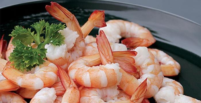 Bún suông là đặc sản của miền nào; cách nấu chay; thơm ngon bổ dưỡng; lạ miệng cho cả nhà;