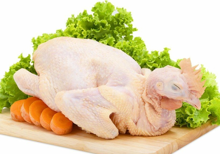 Hướng dẫn cách nấu bún măng gà ngon miệng, lạ miệng, ăn sáng, bổ dưỡng dễ làm, dễ làm, công thức.