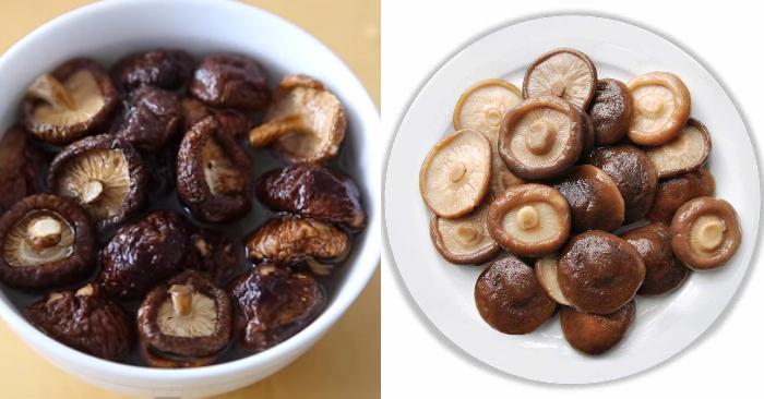 Hướng dẫn cách nấu bún măng gà ngon miệng, cách nấu bún gà măng chua, gói gia vị, giảm cân.