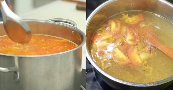 Cách nấu bún sứa cá thu; làm bún sứa mắm ruốc; Cách làm bún sứa ngon; Cách nấu bún sứa Quy Nhơn; Bún sứa Nha Trang.
