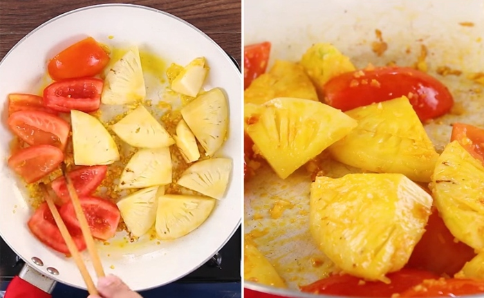 Cách nấu bún sứa cá thu; nấu bún sứa Quy Nhơn; Cách làm bún sứa ngon; Cách làm bún sứa Quy Nhơn; Cách làm bún sứa khô.