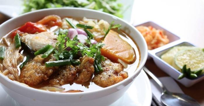 Cách nấu bún sứa cá thu; sứa Quy Nhơn; Bún cá sứa; Bún sứa Nha Trang ở Sài Gòn; Gỏi sứa.