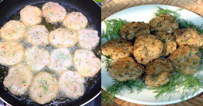 Cách nấu bún sứa cá thu; sứa nước lèo Quy Nhơn; Sứa nấu món gì; Cách làm bún sứa mắm ruốc; Bún sứa nước lèo Quy Nhơn.