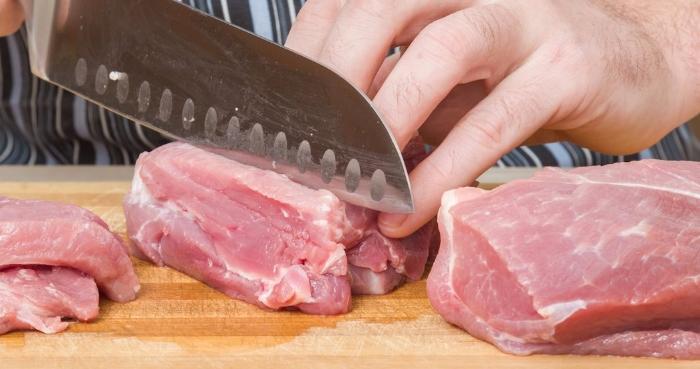 Cách nấu bún thịt nạc; nấu bún đậu cà chua; Nấu bún thịt băm; Cách nấu bún mọc; Cách nấu nước dùng bún.