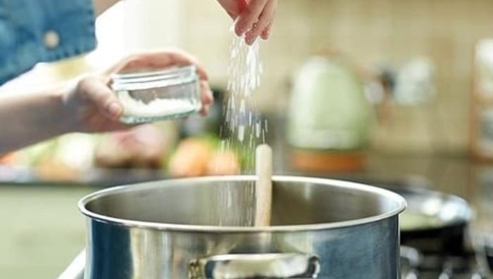 Cách nấu bún thịt nạc; nấu bún đậu cà chua; Cách nấu bún thịt viên; Cách nấu nước bún thịt heo; Cách nấu bún thịt heo cà chua.