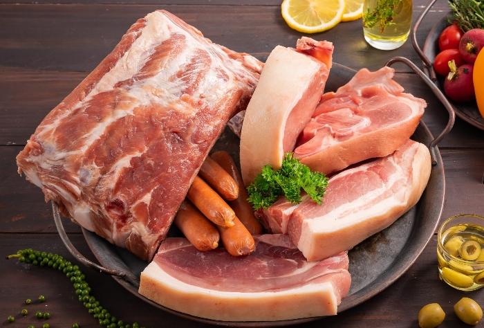 Cách nấu bún thịt nướng; bún thịt nướng bằng lò nướng; Cách bạn bún thịt nướng; Cách làm nước mắm bún thịt nướng; Cách làm bún thịt nướng đơn giản.