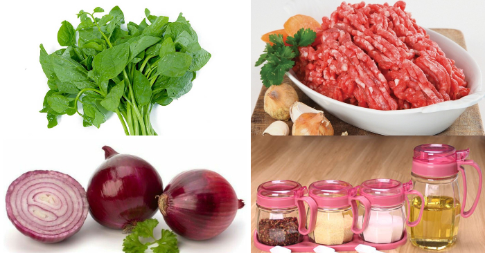 Cách nấu canh mồng tơi thịt bằm; Cách nấu canh mồng tơi đơn giản; Cách nấu canh mồng tơi với đậu phụ; Cách nấu canh mồng tơi với thịt bò; Cách nấu canh mồng tơi với tôm khô.