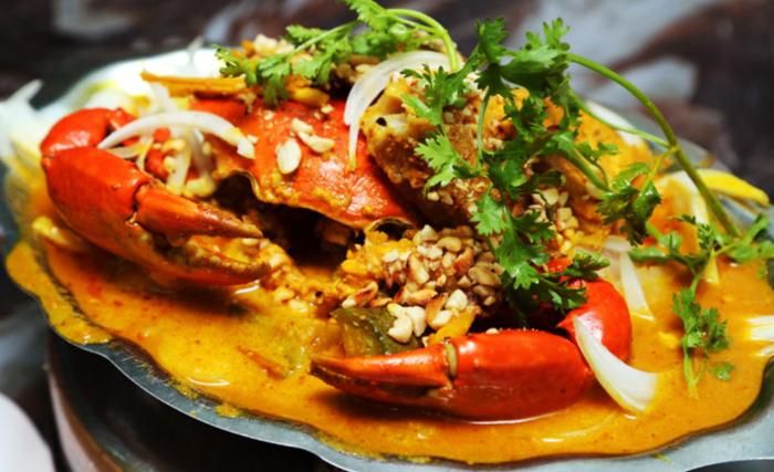 Cách nấu cari cua;  nấu cà ri; Cách nấu cà ri gà khoai môn; Cách nấu cà ri gà đơn giản; Cách nấu cà ri gà cay.
