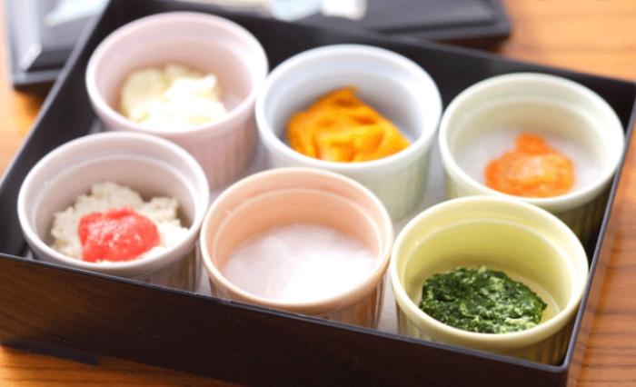 Nấu cháo ăn dặm khoai tây; kiểu truyền thống; kiểu Nhật; cho bé 6 tháng;bí quyết; nấu cháo; hấp dẫn.