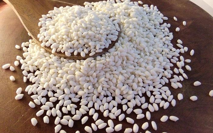 Cách nấu cơm lam; ống tre làm com lam TPHCM; Cách làm cơm lam gà nướng; Cách bảo quản com lam; Cách làm cơm lam Hòa Bình.