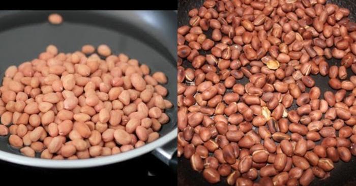 Cách nấu cơm lam; ống tre nấu com lam; Cách làm cơm lam gà nướng; Bán ống tre làm com lam TPHCM; Cơm lam ống tre;
