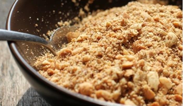 Cách nấu cơm lam; tre nấu cơm lam; Cơm lam để được bảo lâu; Nguyên liệu làm cơm lam Tây Bắc; Nguồn gốc com lam; Cách nấu cơm lam thơm ngon chuẩn vị đặc sản vùng Tây Bắc;