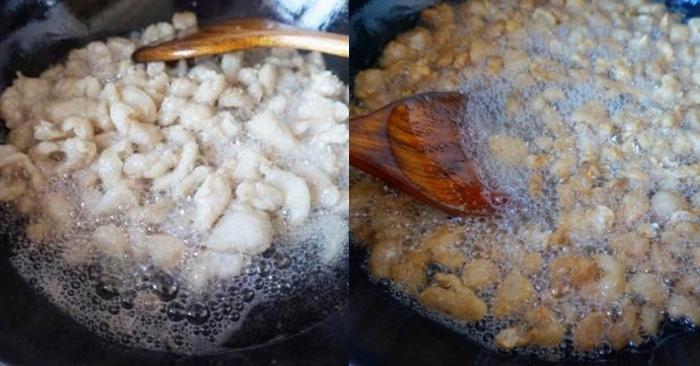 Cách nấu cơm sườn; tấm Sài Gòn quận 1; Cơm Tấm Bụi Sài Gòn; Hình ảnh cơm tấm; Com tấm đêm gần đây.