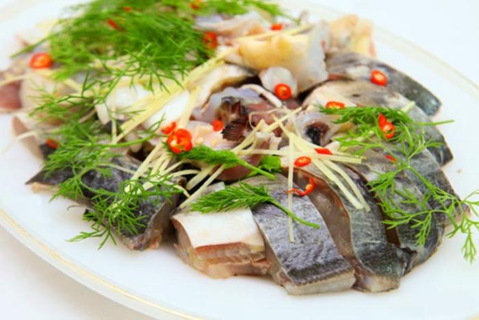Cách nấu lẩu mẻ cá tầm chua cay; cá tầm măng chua ăn với rau gì; Cháo cá tầm nấu với rau gì; Cá tầm nấu cháo cho bé với rau gì; Gia vị ướp cá tầm ăn lẩu.
