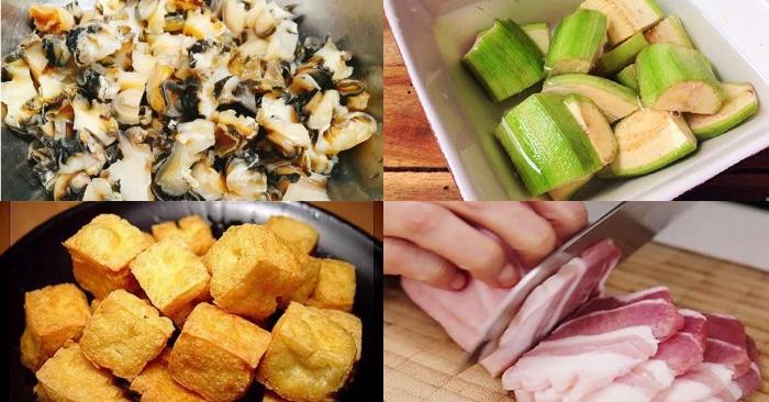 Cách nấu lẩu ốc bươu cơm mẻ chua cay; lẩu ốc ngon; Cách làm lẩu riêu ốc; Lẩu ốc nguyên con; Cách nấu lẩu ốc măng chua.