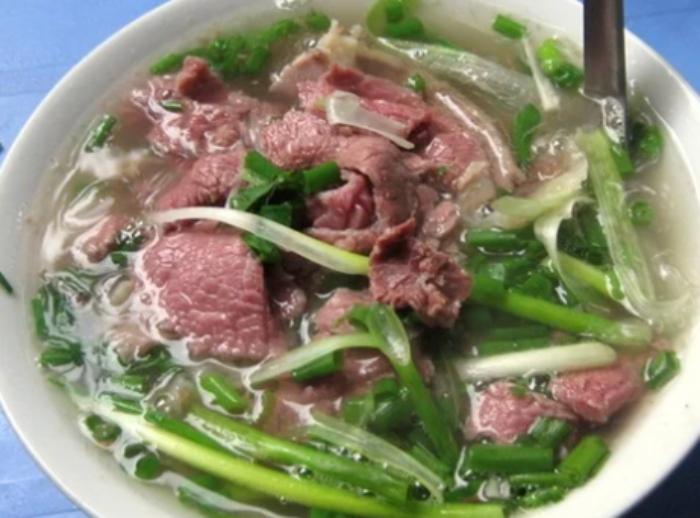 Cách nấu miến bò ngon bổ xung dinh dưỡng cho bữa sáng; Cách làm miến xào; Các món rau xào với thịt bò; Miến xào thịt bò; Nấu miến ngon; Miến xào thịt băm.