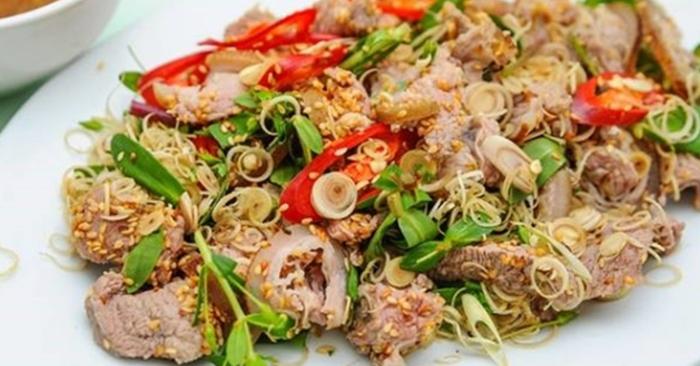 Cách nấu thịt ngan xào sả ớt; nấu giả cầy miền Trung; Ngan nấu giả cầy Nghệ An; Cách nấu ngan giả cầy miền Bắc; Cách nấu thịt ngan xào sả ớt.