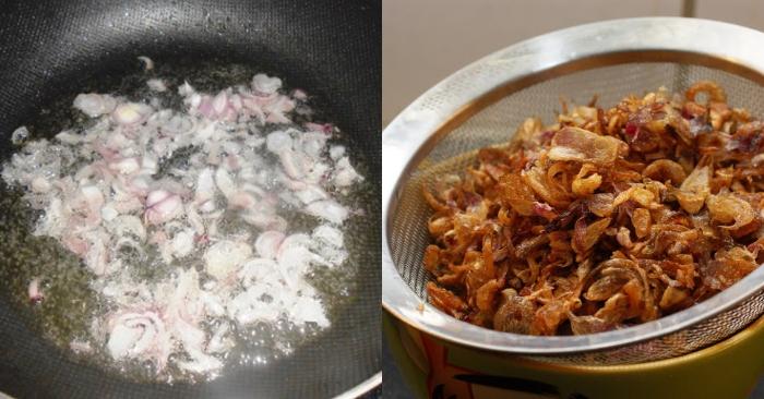 Cách nấu nui gà nấm rơm; nấu nui hầm xương ngon; Cách nấu nui xương sườn; Cách nấu nui thịt bằm; Cách nấu nui thịt bò.