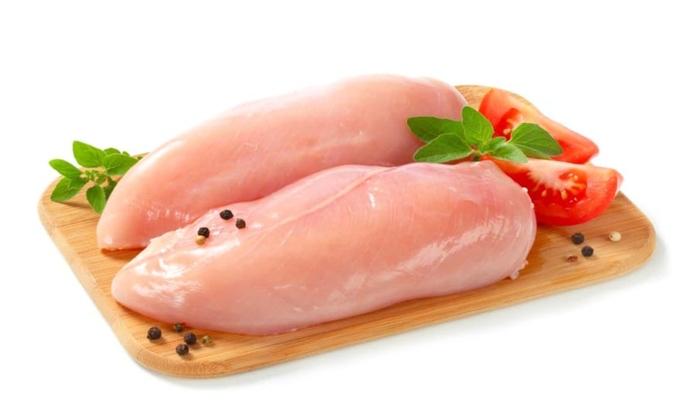 Cách nấu nui gà nấm rơm; nấu súp nui gà xé; Cách nấu nui gà cho bé; Cách nấu nui thịt bằm; Cách nấu nui ngon.