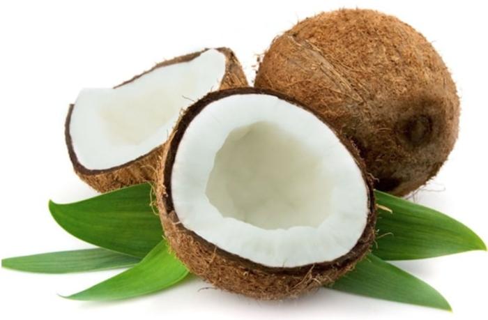 Nếu bạn uống nước dừa thường xuyên có thể làm giảm các vấn đề về tiết niệu. Những người bị bệnh tiểu rắt, và các bệnh tiết niệu khác nên uống nhiều nước dừa để làm giảm triệu chứng của bệnh.