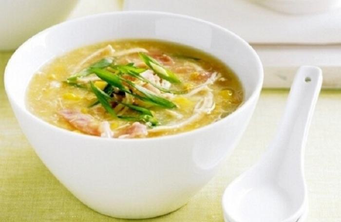 Súp gà nấm tuyết cho bé; súp cua nấm tuyết cho bé; cách làm súp gà nấm tuyết ngon khó cưỡng; cách làm súp tôm nấm tuyết ngon; súp nấm tuyết tôm thịt.