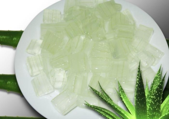 Cách nấu nước nha đam không bị đắng; Uống nha đam đường phèn nhiều có tốt không; Bảo quản thạch rau câu; Cách nấu nha đam đường phèn ngon nhất; Nấu nha đam ngon;