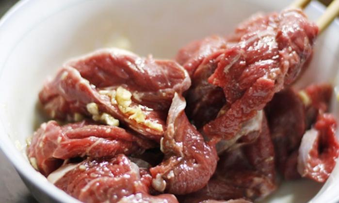 Cách nấu thịt trâu xào lá lốt; trâu kho; Cách chế biến thịt trâu; Cách nấu thịt trâu hầm; Thịt trâu xào cà chua.