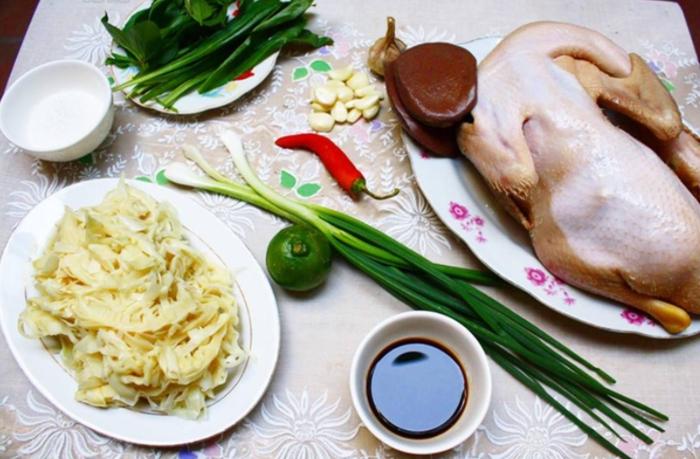 Cách nấu vịt kho măng mềm ngon chuẩn vị; cách nấu vịt kho gừng; cách nấu vịt kho sả; cách nấu vịt kho kho gừng ngon; cách nấu vịt khoai sọ; cách nấu vịt kho chao; nấu vịt kho măng; nấu vịt kho riềng.