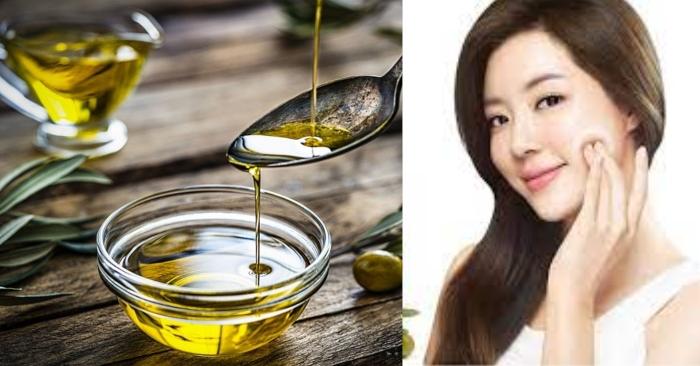 công dụng dầu oliu dưỡng da; uống dầu oliu lúc nào tốt nhất; dầu oliu có tác dụng gì với sức khỏe và sức đẹp;