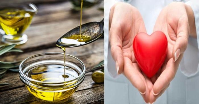 công dụng dầu oliu dưỡng da; cách sử dụng dầu oliu; giá của dầu Extra virgin;