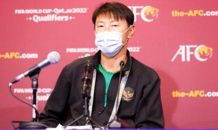 Báo Hàn Quốc: 'Đội tuyển Việt Nam sẽ giành vé đi tiếp ở World Cup 2022'