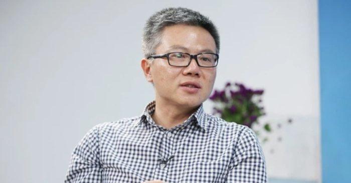 GS Ngô Bảo Châu bất ngờ thông báo bỏ Facebook, nguyên nhân khiến nhiều người nuối tiếc