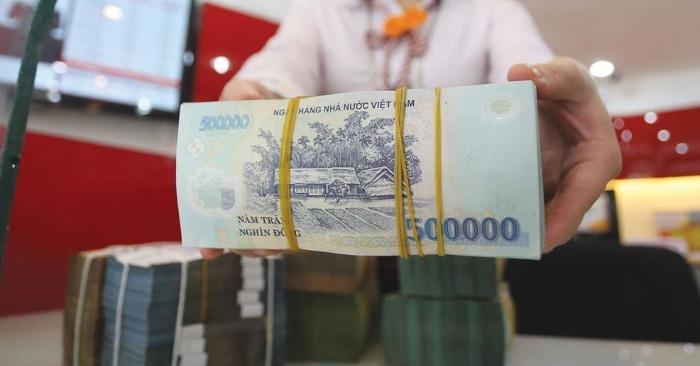 Đề xuất gây 'sốc': Đưa lãi suất tiền gửi ngân hàng về 0%