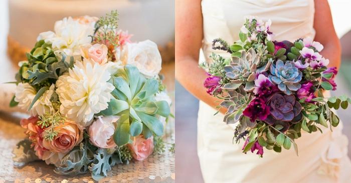 Ý nghĩa, hoa cưới chăm sóc cây; tiếng anh; Cây crest là gì Cách chăm sóc, mẹo, kinh nghiệm, mua.