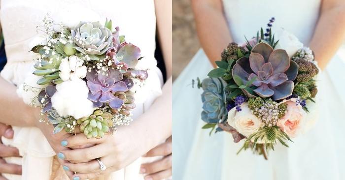Hoa cưới sen đá đẹp lạ mắt; mua ở Đà Lạt, Khánh Hòa, Lâm Đồng, Biên Hòa, Cần Thơ, Hải Phòng, Huế.